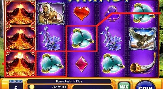 casino royale semi formal Online